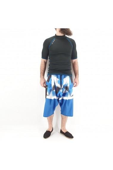 DC Jeans summer 2020 swim harem pants