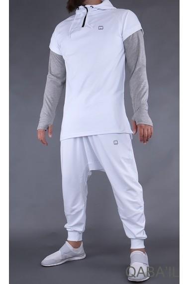 Qaba'il Dynamik Suit