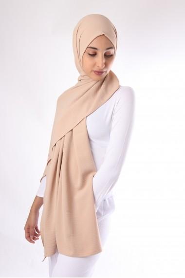 Hijab Jazz Luxe