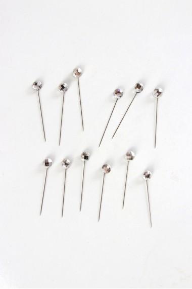 Lot 12 Ygnesi Needles