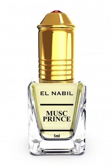 Musc prince El Nabil 5 ml