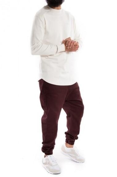 Pantalon de ville D3 Chevy TIMSSAN