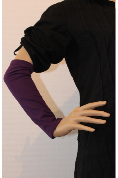 Arm Sleeves Cover short