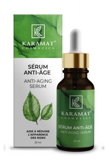 Sérum Anti-Age Karamat