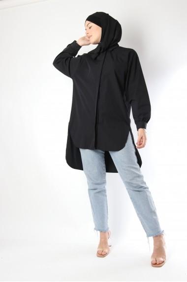 Cindelle Loose Shirt