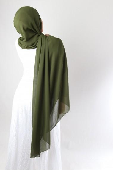 Hijeb Mimoza Hijab 1M50