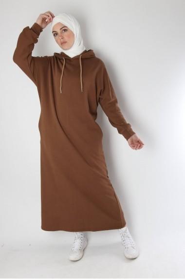 Robe Rinda sportwear