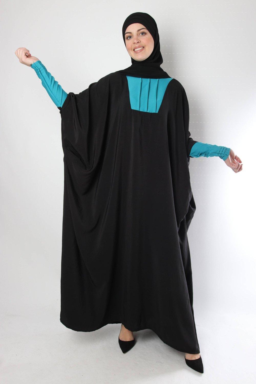 Manama Dress abaya