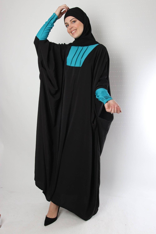 Abaya Manama