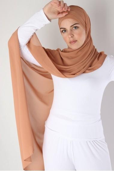 Hijab à enfiler Hancey