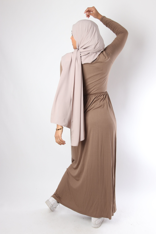 Dress DIANA