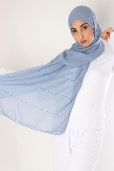 Maxi foulard Fadia