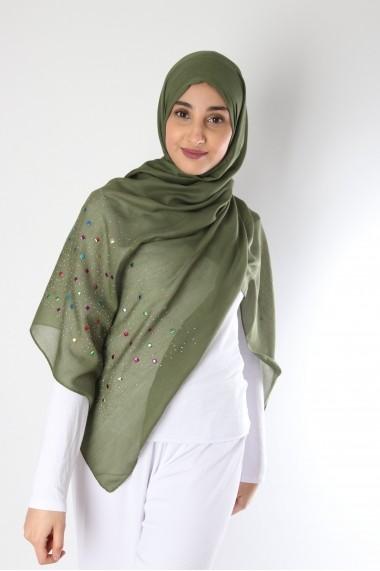 Maxi Hijab BOLLY