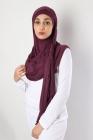 Hijab Easy