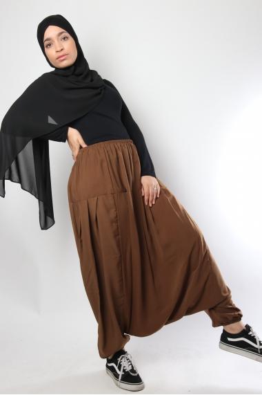 Sarouel Shayna
