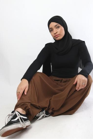 Harem Shayna