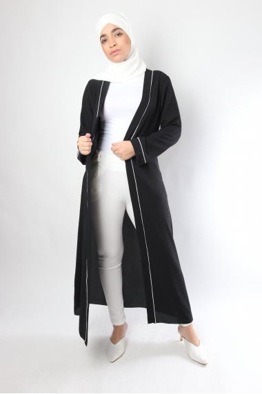 Kimono Kelya