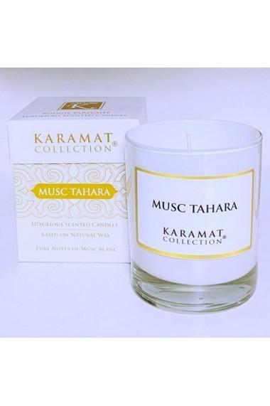 Karamat Candle Musk Tahara