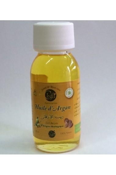 Organic Chifa Argan Oil 2.02 fl.oz
