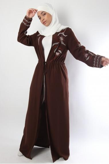 Kimono Kally