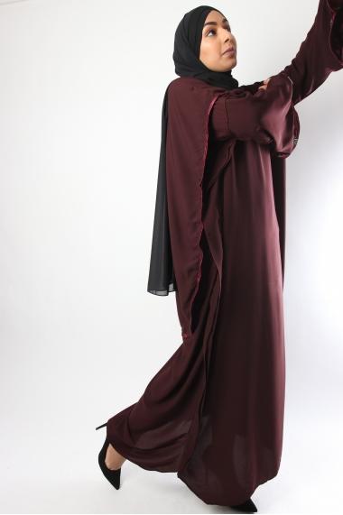 Abaya Ghada