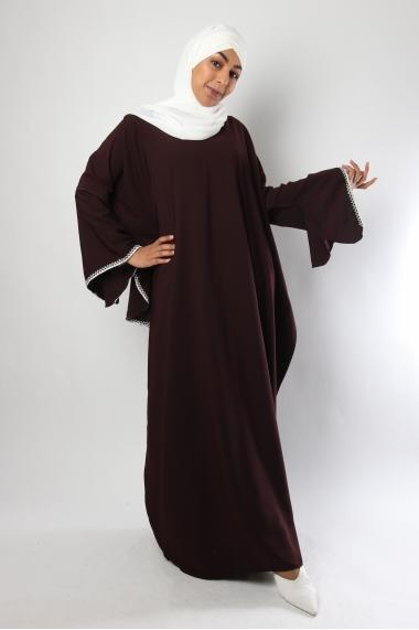Abaya Imene