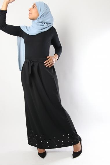 Long skirt Fatine