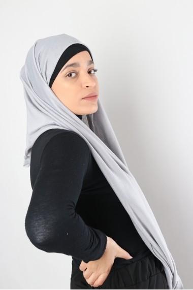 Hijab Circle Sheyla