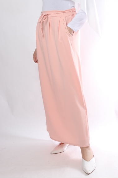 Perly skirt