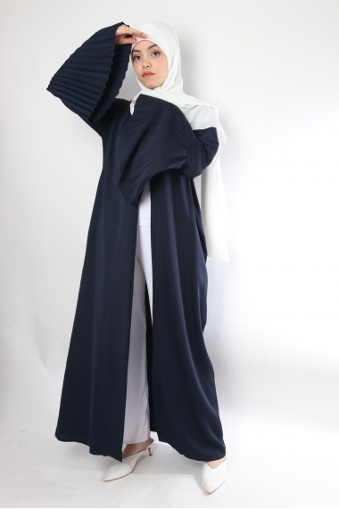 Kimono Kahina
