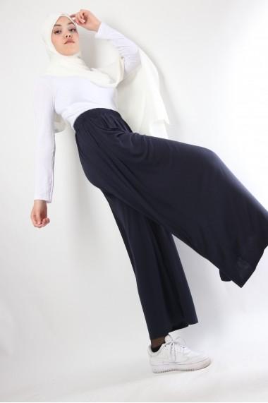 Maxi Pants