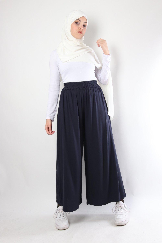 Maxi Pantalon