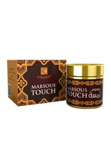 Karamat mabsous Touch 30g