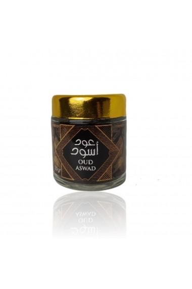 Karamat Oud Aswad 30 g