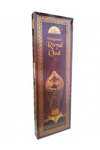 Encens Parimal Original Royal Oud