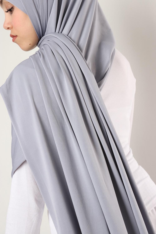 Maxi shawl Lycra