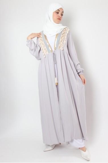 Kimono Kuala