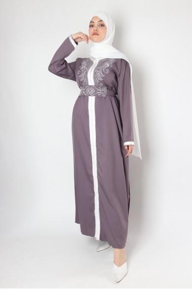 Robe Amira