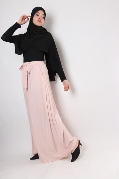 COTTA long skirt