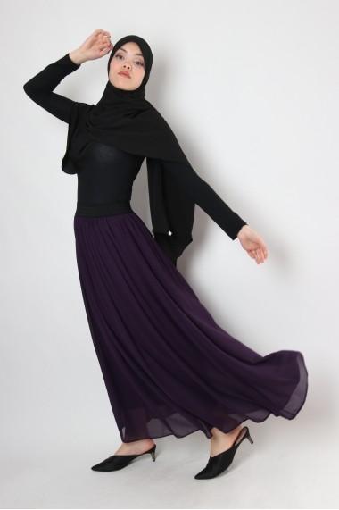 Sanilla Skirt