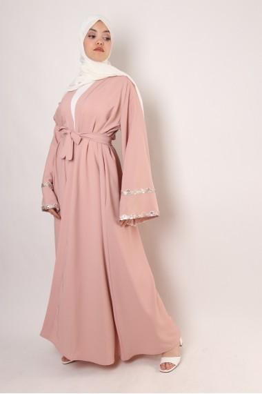 Kimono Dolorès