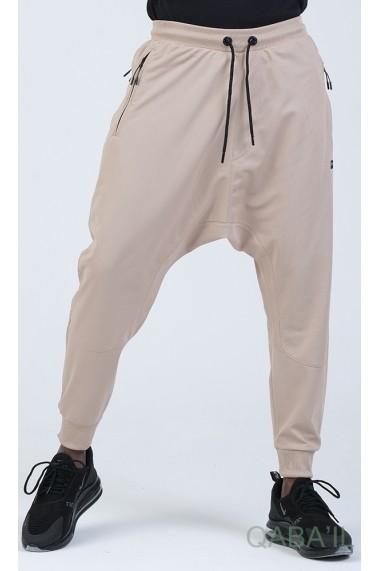 Lightweight harem pants CSD Qabail