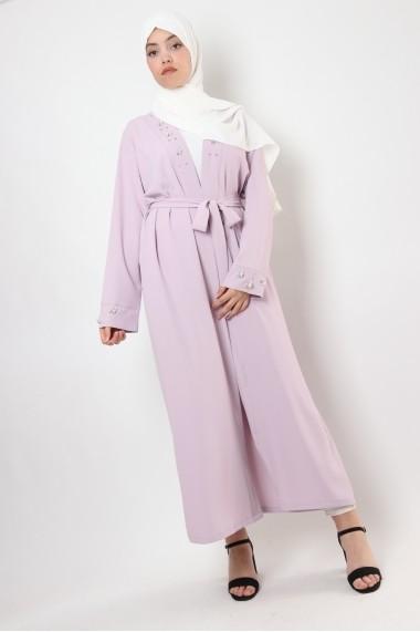 Kimono Kamilia