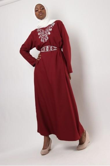 Robe Anissa