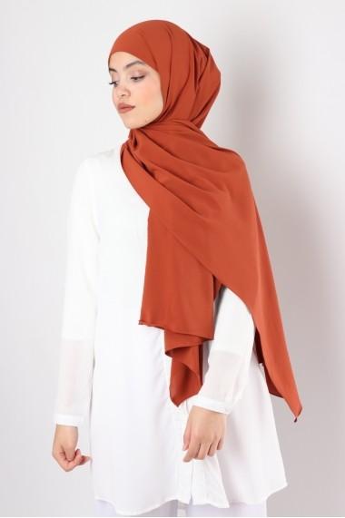Hijab Madina prêt-à-enfiler