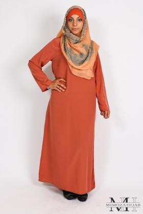 Dress El Bassira Koshibo