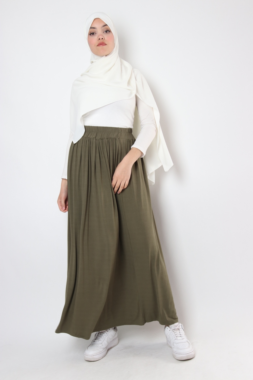 Skirt Viscose