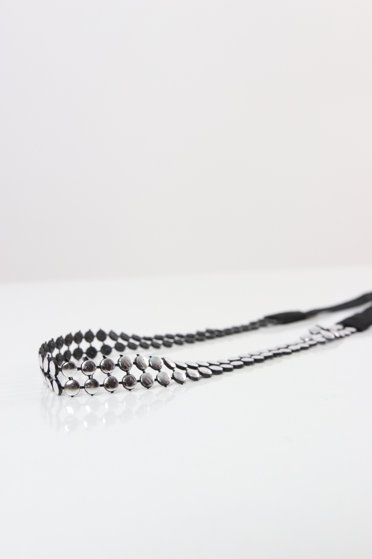 Shely Headband