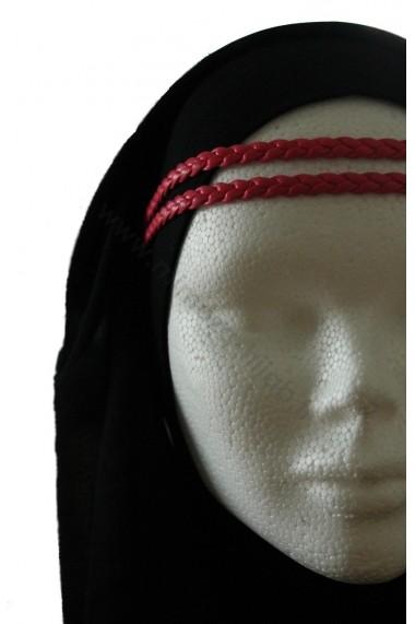 Headband Tressy