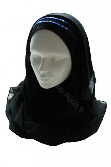 Headband Nina